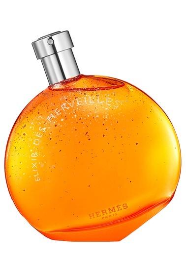 Elixir Des Merveilles Edp 100 Ml Kadın Parfüm-Hermes